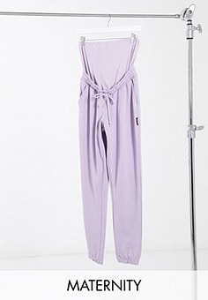 Missguided co-ord over